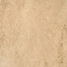 Forbo Marmoleum Real, Barley - 2707