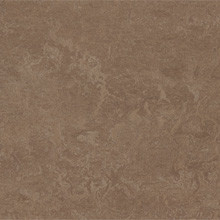Forbo Marmoleum Real, Clay - 3254