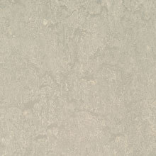 Forbo Marmoleum Real, Concrete - 3136