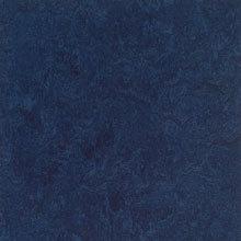 Forbo Marmoleum Real, Deep Ocean - 3218