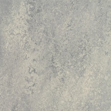 Forbo Marmoleum Real, Dove Grey - 2621