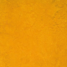 Forbo Marmoleum Real, Golden Sunset - 3125