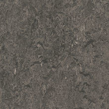 Forbo Marmoleum Real, Graphite - 3048