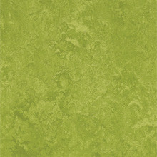Forbo Marmoleum Real, Green - 3247
