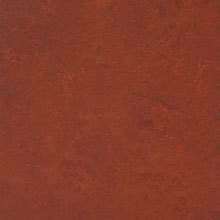 Forbo Marmoleum Real, Henna - 3203