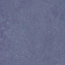 Forbo Marmoleum Real, Hyacinth - 3221