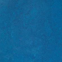 Forbo Marmoleum Real, Lapis Lazuli - 3205