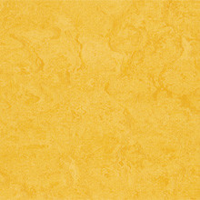 Forbo Marmoleum Real, Lemon Zest - 3251