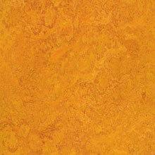 Forbo Marmoleum Real, Marigold - 3226