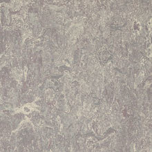 Forbo Marmoleum Real, Moraine - 3216