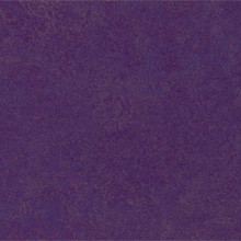 Forbo Marmoleum Real, Purple - 3244