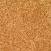 Forbo Marmoleum Real, Sahara - 3174