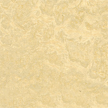 Forbo Marmoleum Real, Sand - 2499