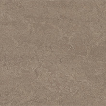 Forbo Marmoleum Real, Shrike - 3246