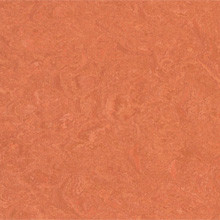 Forbo Marmoleum Real, Stucco Rosso - 3243