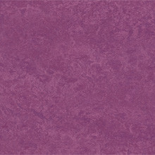 Forbo Marmoleum Real, Summer Pudding - 3245