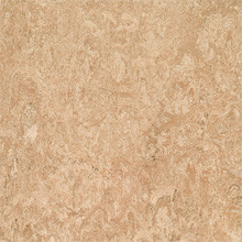 Forbo Marmoleum Real, Tan Pink - 3077