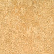 Forbo Marmoleum Real, Van Gogh - 3173
