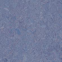 Forbo Marmoleum Real, Violet - 3270