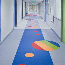 Marmoleum Natural Linoleum Flooring Green Building Supply