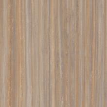 Forbo Marmoleum Striato, Compressed Time - 5225