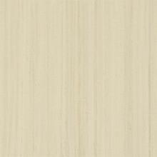 Forbo Marmoleum Striato, White Cliffs - 3575