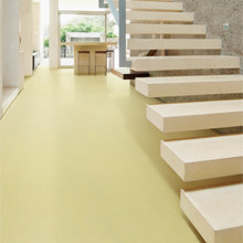 Forbo Marmoleum Unexpected Nature - Sheet