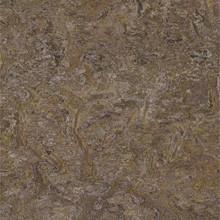 Forbo Marmoleum Vivace, Autumn Leaf - 3425