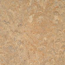 Forbo Marmoleum Vivace, Donkey Island - 3407