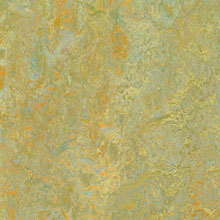 Forbo Marmoleum Vivace, Green Melody - 3413
