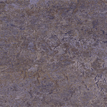 Forbo Marmoleum Vivace, Lavender Field - 3422