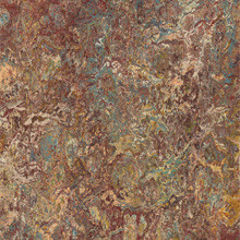 Forbo Marmoleum Vivace, Painters Palette - 3423