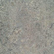 Forbo Marmoleum Vivace, Surprising Storm - 3420