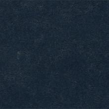 Forbo Marmoleum Walton Cirrus, Ink -3364