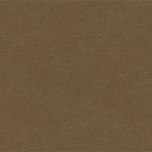 Forbo Marmoleum Walton Cirrus, Leather - 3357