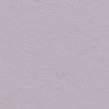 Forbo Marmoleum Walton Cirrus, Lilac - 3363