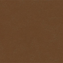 Forbo Marmoleum Walton Cirrus, Original Brown - 3365