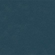 Forbo Marmoleum Walton Cirrus, Petrol -3358