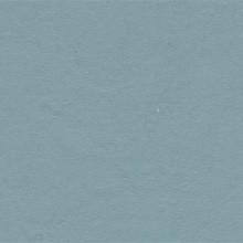 Forbo Marmoleum Walton Cirrus, Vintage Blue - 3360