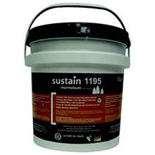 Forbo, Sustain 1195 Sheet & Tile Adhesive, 4-Gallon