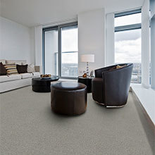 Wool Carpet by Godfrey Hirst, Canyon Ridge