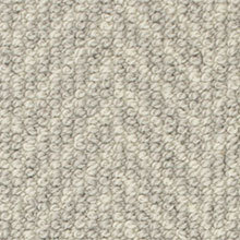 Wool Carpet by Godfrey Hirst, Chevron