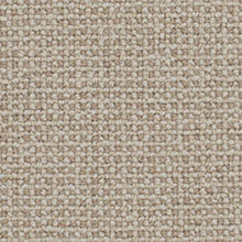 Wool Blend Carpet by Godfrey Hirst, Finepoint