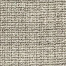 Wool Carpet by Godfrey Hirst, Linen