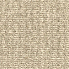 Wool Carpet by Godfrey Hirst, Merino Desire