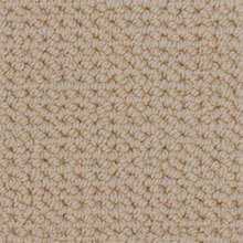 Wool Carpet by Godfrey Hirst, Merino Splendour