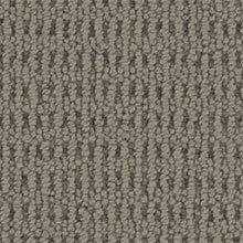 Wool Blend Carpet by Godfrey Hirst, Sierra II