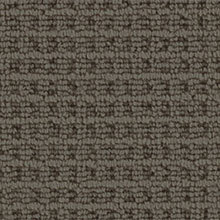 Wool Carpet by Godfrey Hirst, Waffle