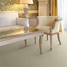Wool Carpet by J Mish, Alfa