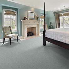 Wool Carpet by J Mish, Allure